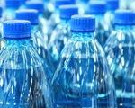 Tuyên chiến với rác nhựa
