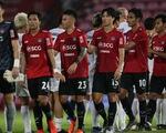 Đồng đội của Văn Lâm ở Muangthong United bị yêu cầu