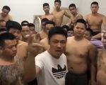 Băng đảng Trung Quốc huênh hoang đòi kiểm soát cả thành phố lớn của Campuchia