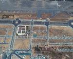 Đề nghị xử lý việc mua bán bất động sản tại sân bay Nha Trang cũ