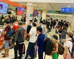Jetstar Pacific hủy chuyến bay đến Hong Kong do biểu tình