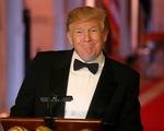 Đề xuất nhập cư mới của ông Trump: ưu tiên kỹ năng hơn