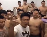 """Video """"băng đảng Trung Quốc"""" đòi kiểm soát thành phố của Campuchia thiệt hay giỡn?"""