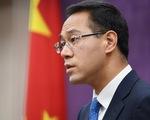 Trung Quốc nhắn Mỹ: Đừng lợi dụng mác an ninh quốc gia nữa!