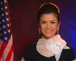 Luật sư gốc Việt trong đường dây kết hôn giả ở Mỹ đóng 100.000 USD tại ngoại