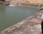 Đà Nẵng cúp nước toàn thành phố vào chiều 18-5