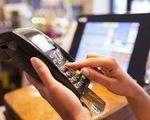 Quý 1, có 65 triệu giao dịch thanh toán bằng thẻ ngân hàng