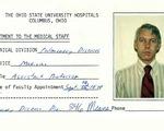 Một bác sĩ ở trường đại học lạm dụng ít nhất 177 sinh viên nam