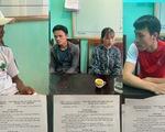 Phạt 4 người xúc phạm lãnh đạo Đảng, Nhà nước trên Facebook
