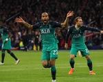 Moura và Fabinho không được dự Copa America 2019