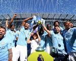 Chung kết cúp FA: Trận đấu