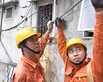Đề xuất điều chỉnh giá điện theo mùa, mỗi năm 4 lần