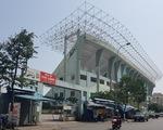 Thỏa thuận thi hành án với các ngân hàng giữ lại sân vận động Chi Lăng