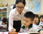 Tuổi nghỉ hưu nhà giáo: Đã hết thời