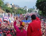 Ông Maduro công bố kế hoạch 'Ngày đối thoại', lắng nghe để sửa sai