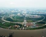 Khu đô thị mới Thủ Thiêm: TP.HCM khó hoàn trả 26.000 tỉ đồng đã tạm ứng