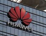 Mỹ quyết định nới lỏng rào cản với Huawei