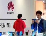 """""""Đòn chí mạng"""" với Huawei"""