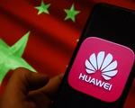 Ai sẽ hưởng lợi khi Huawei gặp khó?