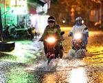Hoàn thành 26 dự án chống ngập, quận Bình Tân giảm ngập 90%