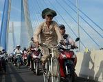 """Miền Tây chờ những cây cầu """"Mỹ Thuận 2"""""""