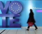 Bầu cử nghị viện: ba thách thức của EU