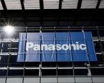 Đến lượt Panasonic quyết định
