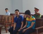 26 năm tù cho hai gã chú ruột hiếp dâm cháu 14 tuổi