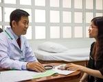 Nhiều phòng khám đa khoa bị
