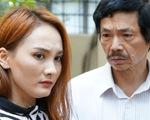 """Bảo Thanh thương Anh Thư trong """"Về nhà đi con"""" tình trường còn... non nớt"""