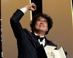 Cành cọ vàng đầu tiên cho Hàn Quốc - phim sắp chiếu ở Việt Nam