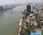 Đà Nẵng đề xuất làm hầm qua sân bay để chống ùn tắc