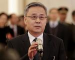 Đồng nhân dân tệ mất giá, Trung Quốc cảnh báo