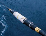 Cáp quang biển APG lại gặp sự cố, chưa 'hẹn' ngày khôi phục