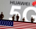 Cô lập Huawei nhưng Mỹ không thể rời Huawei