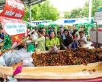 Túi cói, đồ dùng thân thiện môi trường sẽ xuất hiện tại Lễ hội trái cây Nam Bộ 2019