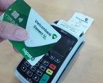 Miễn phí chuyển đổi thẻ từ sang chip