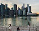 Đánh giá sức cạnh tranh kinh tế: Indonesia, Thái Lan thăng hạng cực tốt