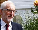 Báo Mirror: lãnh đạo Đảng Lao động Anh sẽ đưa lựa chọn Brexit trở lại