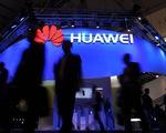 Mới nhất: Huawei yêu cầu tòa Mỹ tuyên bố lệnh cấm của họ là vi hiến