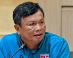 HLV tuyển Thái Lan: 'Chúng tôi nắm rõ thông tin về tuyển Việt Nam'