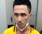 Vụ thảm sát ở Bình Tân: Hai cô cháu trốn trong tủ áo may mắn thoát chết