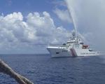 Tòa án tối cao Philippines yêu cầu chính phủ bảo vệ Biển Đông