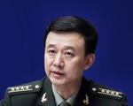 """Trung Quốc cảnh báo Mỹ """"chơi với lửa"""" về vấn đề Đài Loan"""