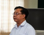 Đề xuất thay trưởng ban chỉ đạo thi THPT quốc gia tỉnh Sơn La