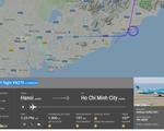 Vietnam Airlines lên tiếng về chuyến bay quốc tế chậm vì chờ khách