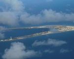 Đối thoại Shangri-La: Mỹ nói Trung Quốc quân sự hóa Biển Đông