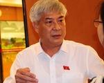 Phó bí thư thường trực Tỉnh ủy Sơn La: