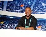 """Roberto Carlos: """"Bóng đá dành cho  tất cả  mọi người"""""""