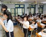 Tuyển sinh lớp 10: Làm sao tránh những sai sót khi làm bài thi?